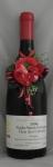 誕生日プレゼント 女性の感想 1996年ニュイ サン ジョルジュ クロ デ コルヴェ