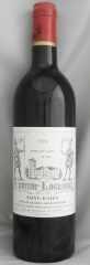 1979年 シャトー ラグランジュ(赤ワイン)