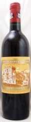1985年 シャトー デュクリュ ボーカイユ(赤ワイン)