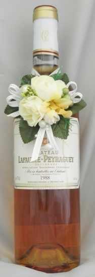 1988年 シャトー ラフォリー ペイラゲイ CHATEAU LAFAURIE PEYRAGUEY