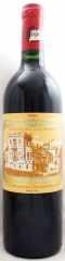 1988年 シャトー デュクリュ ボーカイユ(赤ワイン)
