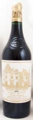 1992年 シャトー オー ブリオン(赤ワイン)