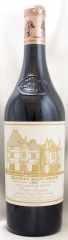 2002年 シャトー オー ブリオン(赤ワイン)