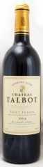 1994年 シャトー タルボ(赤ワイン)
