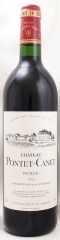 1993年 シャトー ポンテカネ(赤ワイン)