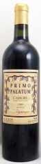 1999年 プリモ パラテューム カオール ミトロジア(赤ワイン)