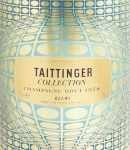 1978年 テタンジェ コレクション TAITTINGER COLLECTION TAITTINGER