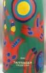 1990年 テタンジェ コレクション TAITTINGER COLLECTION TAITTINGER