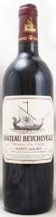 1996年 シャトー ベイシュヴェル(赤ワイン)
