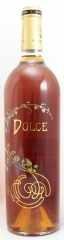 1997年 ドルチェ(白ワイン)