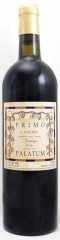 1998年 プリモ パラテューム カオール ミトロジア(赤ワイン)