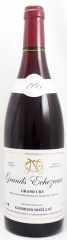 1995年 グラン エシェゾー(赤ワイン)