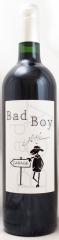 2006年 バッド ボーイ(赤ワイン)