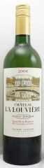2006年 シャトー ラ ルーヴィエール ブラン(白ワイン)