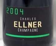 2004年 ブリュット プレステージ BRUT PRESTIGE CHARLES ELLNER