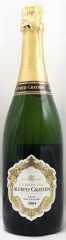 2004年 ブリュット ミレジメ(シャンパン・スパークリング)