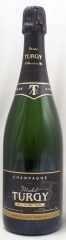 2009年 ブラン ド ブラン グラン クリュ ミレジメ(シャンパン・スパークリング)