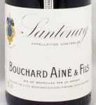 1979年 サントネー SANTENAY BOUCHARD AINE & FILS