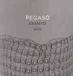 2010年 ペガソ グラニート PEGASO GRANITO TELMO RODRIGUEZ