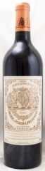 2003年 シャトー ピション ロングヴィル バロン(赤ワイン)