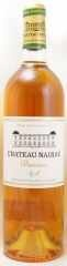 2010年 シャトー ネラック(白ワイン)
