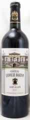 2007年 シャトー レオヴィル バルトン(赤ワイン)