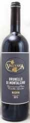 2013年 ブルネッロ ディ モンタルチーノ レゼルヴァ(赤ワイン)