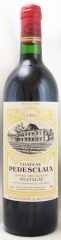 1994年 シャトー ペデスクロー(赤ワイン)
